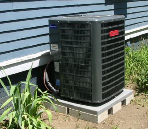 Brevard County Air Conditioning