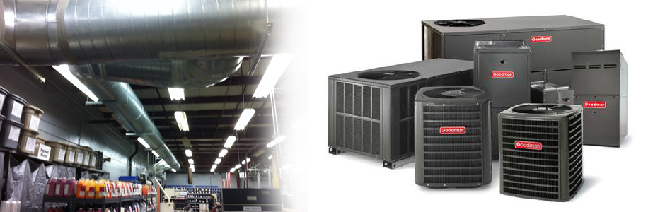 Royal Air & Heat - Brevard County Air Conditioning