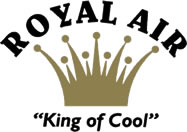 Royal Air & Heat - Free Estimates